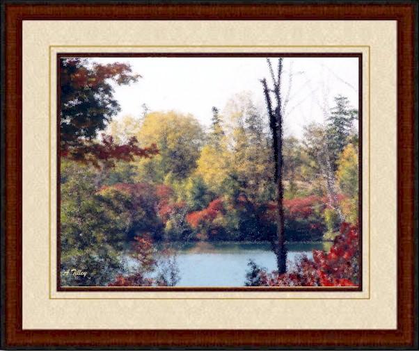 autumnlakeframed.jpg