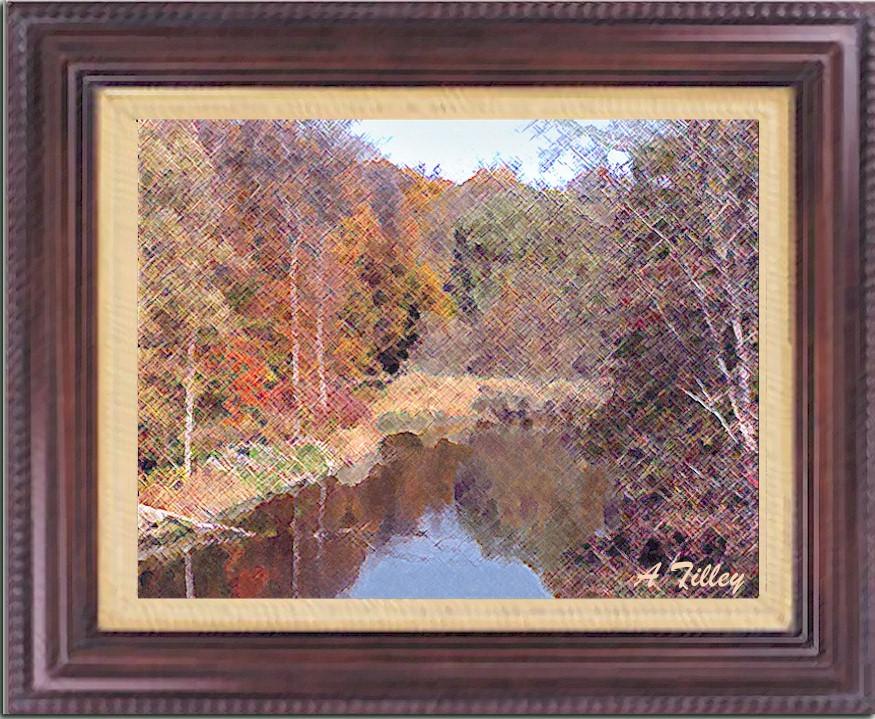 autumnview.jpg