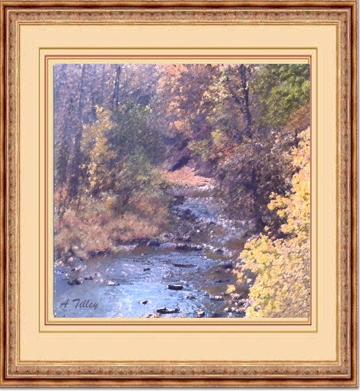valleystream.jpg